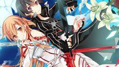 Otaku จัดอันดับตัวละครที่ได้รับความนิยมแห่ง ปี2014