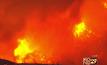 อพยพคนหนีไฟป่าในสหรัฐฯ 82,000 คน