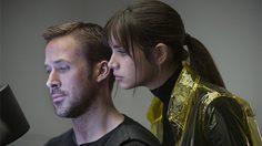 เดนิ วิลเนิฟ เผยถึงบทบาทผู้หญิงใน Blade Runner 2049