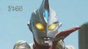 เกิดเป็น อุลตร้าแมน Ultraman แท้จริงแสนลำบาก !!