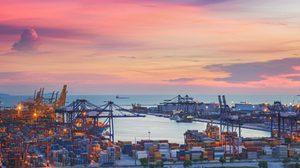 ไทยติดอันดับ 26 ของโลก ประเทศที่สะดวกในการทำธุรกิจ