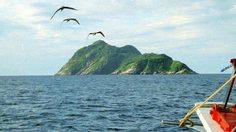 นาซิโน (Nazino) เกาะสุดสยอง เรื่องจริงในประวัติศาสตร์!