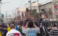 พิธีศพแบบใหม่ของสมาชิกสภาไต้หวัน โคโยตี้งานศพ กว่า 50 คน