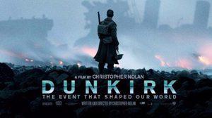 ระทึกทุกวินาที! ว่าจะมีชีวิตรอดกลับบ้านไหม? ในตัวอย่างล่าสุด Dunkirk