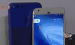 """Google เปิดตัวสมาร์ทโฟน """"Pixel"""" ท้าชน Apple"""