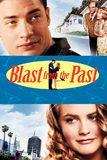 Blast from The Past มนุษย์หลุมหลบภัยบ้าหลุดโลก