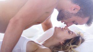 ออกกำลังกายสัปดาห์ละ 16 ชั่วโมง มีส่วนช่วย เพิ่มพลังเซ็กส์ มากยิ่งขึ้น