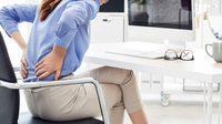10 วิธีถนอมกระดูกสันหลัง ช่วยลดอาการปวดหลัง ให้หายเป็นปลิดทิ้ง