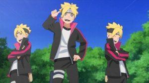 Boruto: Naruto the Movie เปิดตัว 3 วันสร้างรายได้ 680 ล้านเยน!!