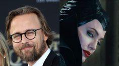 โยอาคิม รอนนิง จาก Pirate of the Caribbean ภาคล่าสุด มาทำหน้าที่กำกับ Maleficent ภาคต่อ