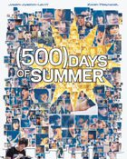 (500) Days of Summer ซัมเมอร์ของฉัน (500) วันไม่ลืมเธอ