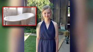 อุทาหรณ์!! สาวมะกันเสียชีวิตคาอ่างอาบน้ำ เหตุเสียบสายชาร์จเล่นมือถือ