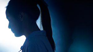 """""""สยามสแควร์"""" สุดปัง…เทศกาลหนัง UDINE – อิตาลี เลือกประเดิมฉายครั้งแรกระดับนานาชาติ"""