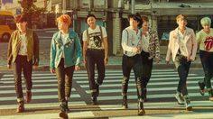 "BTS ส่ง ""DNA"" คว้าแชมป์ใหม่ 'เอ็มวีศิลปินกลุ่ม K-POP ที่มียอดวิวสูงที่สุดในโลก!'"