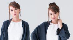 'เอิ๊ต ภัทรวี' ลุคใหม่สวยผิดหูผิดตา! ใน MV 'มีไว้แค่เป็นของเธอเท่านั้น'