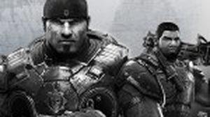 Gears of War Ultimate Edition เปลี่ยนโฉมเกมส์ภาคแรก ทันสมัยยิ่งขึ้น
