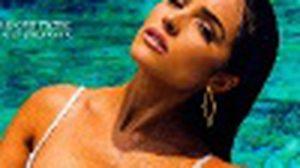 แฟชั่นชุดว่ายน้ำ โอลิเวีย คัลโป นางงามจักรวาล 2012 สวย เซ็กซี่ ใจละลาย!!