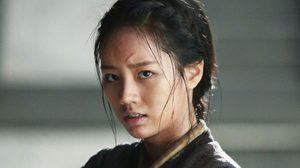 """MONOMAX"" เอาใจคอหนังเกาหลี ส่ง ""Monstrum พันธุ์อสูรกลาย"" ลงจอ!"