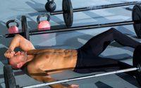 3 ข้อหลักที่้เป็นตัวการทำร้ายสุขภาพ สาเหตุให้ออกกำลังกายไม่เป็นผล