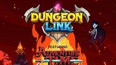 Dungeon Link อัพเดตใหม่ พร้อมบทสรุปมหากาพย์แห่งซีซั่น 3!