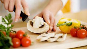 ล้างผัก อย่างไร? ให้ปลอดภัยกับสุขภาพ