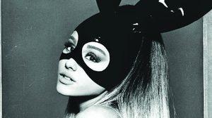 Ariana ส่ง Dangerous Woman ขึ้น #1 รวม 65 ประเทศทั่วโลก!