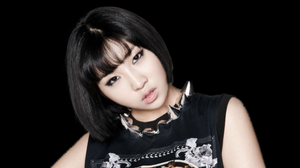มินจี อดีต 2NE1 เตรียมลุยแฟนมีตติ้งเดี่ยว สิ้นเดือนนี้!