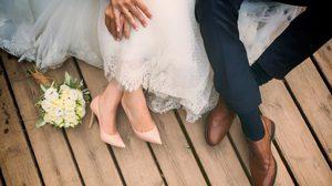 12 เรื่อง ที่ 'คนแต่งงานแล้ว' อยากบอก คนที่ยังไม่ได้แต่งงาน อ่านซะ!!