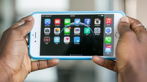 อัพเดต iOS 9.1 มาแล้ว มีอะไรใหม่บ้าง?