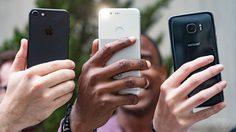 google-pixel-phone-shootout-2-0