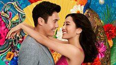ผู้กำกับ Now You See Me 2 ส่งหนังใหม่เอาใจสายฮา ใน Crazy Rich Asians