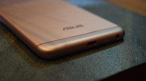 หลุดสเปค Asus ZenFone 4 หน้าจอ QHD 5.7 นิ้ว, แรม 6 GB และกล้องหลัง 21 ล้านพิกเซล