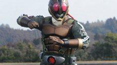 Kamen Rider 4 พร้อมฉาย เดือนมีนาคมนี้แล้ว!!