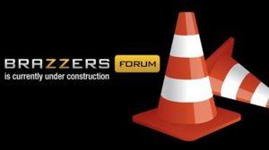 Brazzers ถูกแฮก ข้อมุลรสนิยมหนังโป๊ของเรากำลังจะถูกปล่อย