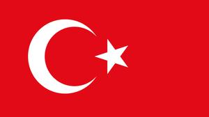 ปราบกบฏ! ตุรกีสั่งปิด ร.ร.กว่า 600 แห่ง ไล่เจ้าหน้าที่ออกกว่า 2 หมื่นคน