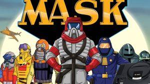 ผู้กำกับ Fast 8 เตรียมรีเมก MASK การ์ตูนคลาสสิกยุค 80 สู่โลกภาพยนตร์