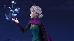 แอนนา & เอลซา จะกลับมาอีกครั้ง!! ดิสนีย์ปล่อยกำหนดการฉาย Frozen 2 แล้ว