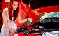 5 วิธีรับมือ รถเสียฉุกเฉิน ในช่วงเทศกาลสงกรานต์
