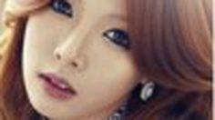 จัดอันดับ ไอดอลเกาหลี ที่มีรูปหน้าและเรียวปากสวยที่สุด