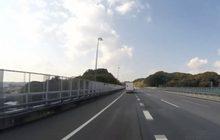 ญี่ปุ่นทดสอบรถบรรทุกขับเคลื่อนอัตโนมัติ