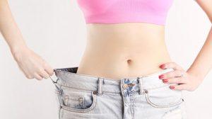 ปรับทัศนคติกันหน่อย ลดน้ำหนัก 1 เดือน เร่งด่วนแต่ปลอดภัย ไม่ควรเกินกี่กิโล ?