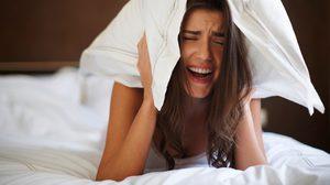 ปรับวิธีคิด สร้างทัศนคติใหม่ ช่วยแก้อาการนอนไม่หลับได้