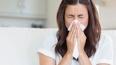 วิธีง่ายๆ ให้หายเป็นหวัดในหนึ่งวัน - วิธีดูแลตัวเองในเบื้องต้น