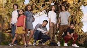 โฉมหน้าเด็กทั้ง 7 คน ที่ได้กลายเป็นส่วนหนึ่งของโลกแพนโดรา ใน Avatar ภาคต่อ