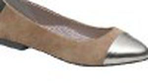 รองเท้า อีซี่ สปิริต (EASY SPIRIT) พักผ่อน เท้าอย่างสบายๆ