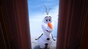 ก๊อก ก๊อก ก๊อก เปิดประตู เปิดออกดู โอลาฟไง!! ดิสนีย์ ส่ง Olaf's Frozen Adventure ฉายบนทีวี