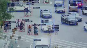 ทางการจีนตามติด วางระบบจำหน้าประชาชนผ่านกล้องวงจรปิด