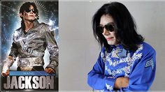 จาก 'แรงศรัทธา' สู่การเป็นเงาที่สมบูรณ์แบบ! แจ็คสัน หวัง เตรียมขนเพลงฮิตของ ไมเคิล แจ็คสัน โชว์ในไทย