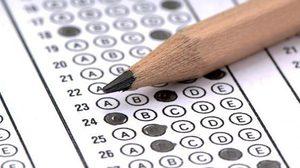 รวมข้อสอบ PAT 1