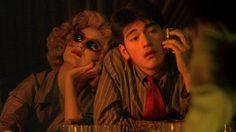"""""""คนรุ่นใหม่ไม่ดูหนังอาร์ตแล้ว"""" หนึ่งในต้นเหตุ Fortissimo Films ล้มละลาย !!"""
